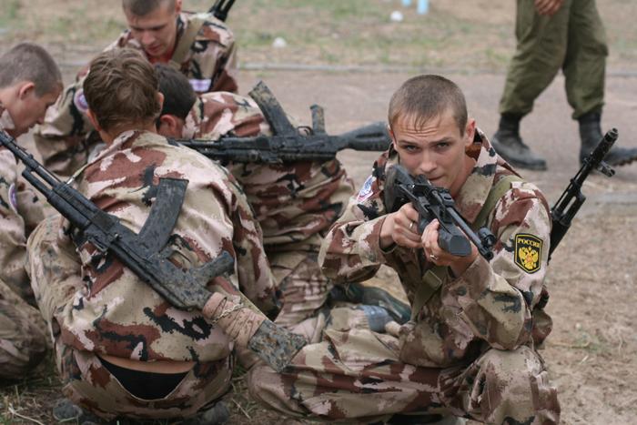 http://www.soldatru.ru/game1/art/yssyk_kul2/1.jpg