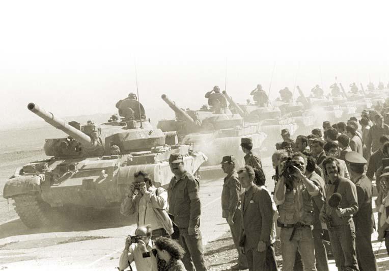 война фото афганистан