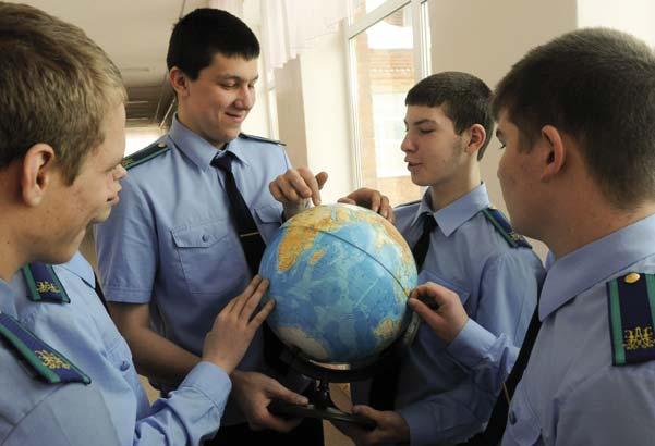 http://www.soldatru.ru/photo/texts/688_add5.jpg